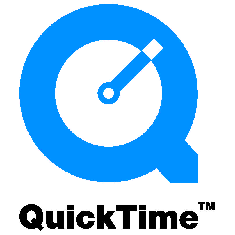 Quicktime For Windows 10 – howtowikia